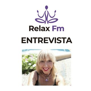 Entrevista a Geneviève Nieto (Instructora de Meditación Mindfulness y maestra de reiki)