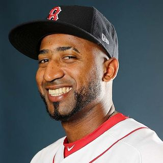 Eduardo Nunez Healthy And Ready To Slot For Red Sox