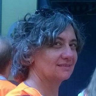 Diversity. Intervista a Mimma Lucchelli - 2 parte