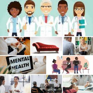 CYHM Episode 10 Journey of a Psychologist (Original Broadcast 09/07/2020)