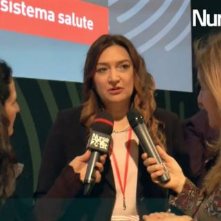 La settimana N. 10 con Nurse24.it