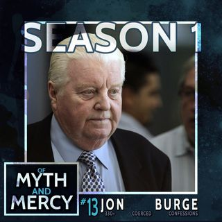 Jon Burge - A Legacy of Torture & Injustice (Original Release: 3-27-2018)