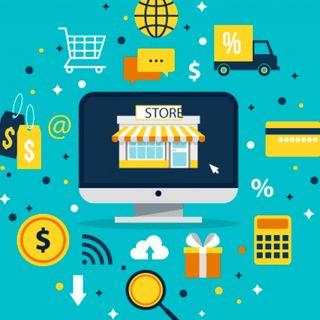 """""""Este es el mejor momento para abrir una tienda virtual"""" Arturo López Valerio"""
