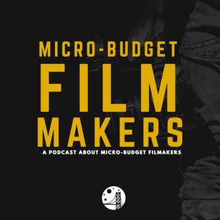 Micro-Budget Filmmakers