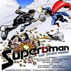 TPB: Superbman: The Other Movie