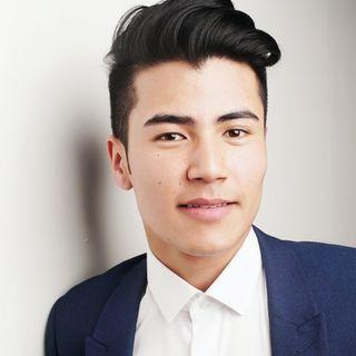 Panduan Calvin Lau Chuen Yien Untuk Pembeli Insurans Kereta Kali Pertama