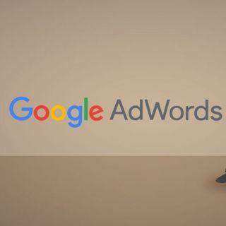 Contratar Google Adwords con profesionales