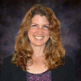 RR 430: Jennifer Filzen- What Dancing Taught Me About Running a Successful Business