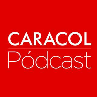 CaracolCAST