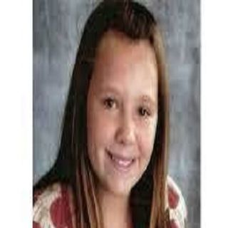 Part 3 of 3 - The Disappearance and Death of Hailey Dunn