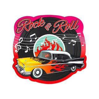 aquela playlist (da classikera, pow) #1111 #rocknroll #stayhome #wearamask #thechild #ps5 #xbox #theundoing #crash4 #animaniacs #feartwd