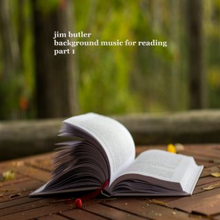 Deep Energy 453 - Background Music for Reading - Part 1 - Music for Sleep, Meditation, Relaxation, Massage, Yoga, Reiki and Sound Healing
