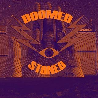 Doomed and Stoned Latinoamerica 9: Krautrock