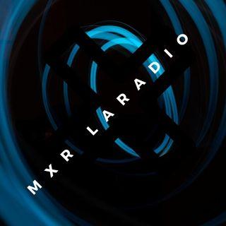 mxr le podcast 37