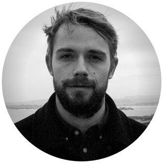 Johannes Fürst de Montebelo - Cómo producir y consumir de manera responsable y sostenible
