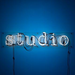 Videomaking - Simone Cioè