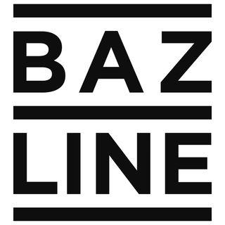 Baz__Line Live DjSet @FourRooms 31\01\2020