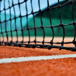 Sloane Stephens advances to third round at Wimbledon   .