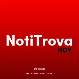 NotiTrovaHoy Silvio Rodriguez y Trovafest 2019