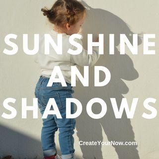 1665 Sunshine and Shadows