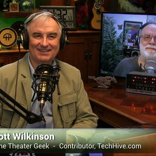 Leo Laporte - The Tech Guy: 1790