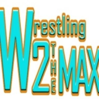 Wrestling 2 The Max Ep 234 Pt 1: Chavo Guerrero Sr. Passes Away, Rosa Mendes Retires, Teddy Long, and ROH