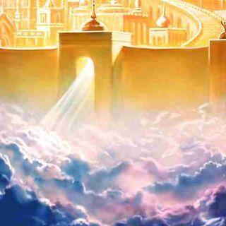 Gerusalemme celeste