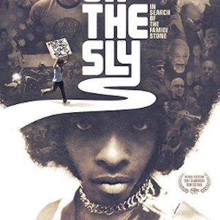 My Human Me Mix (Sly Stone & the Family) - 4:12:19, 8.12 PM