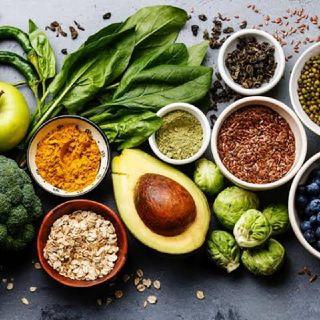 12 super alimentos con superpoderes curativos.mp3