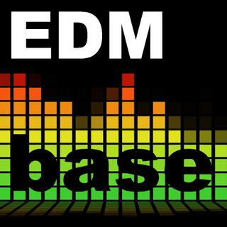 The EDM Base | Episode 1
