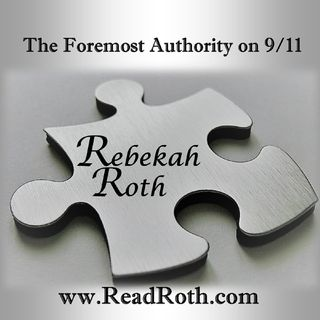 Rebekah Roth Show March 9, 2019