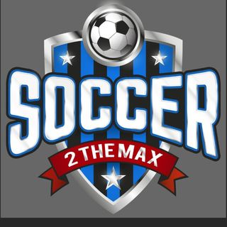 Soccer 2 The MAX