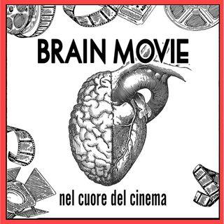Brain Movie