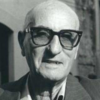 Gesualdo Bufalino: Frase
