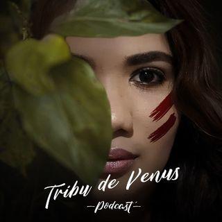 """""""El Maldito Exito"""". Tribu De Venus Podcast Numero 2"""