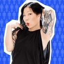 Phoebe and Margaret Cho Hope They Die Alone