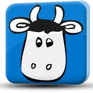 @rememberthemilk aplicacion de organización de tareas