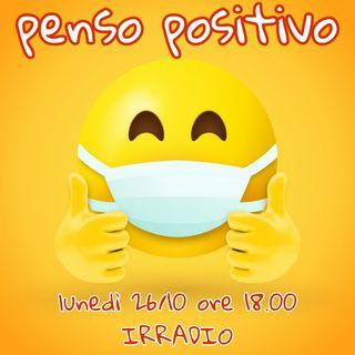 Penso positivo!