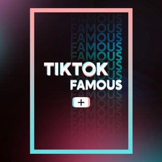 Rapidly Grow & Monetize Your TikTok Profile in 5 Steps
