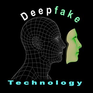 What is Deepfake How it Works Detection Services?