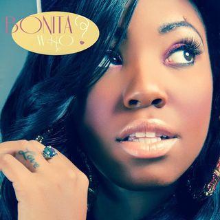Bonita J. /Y We Jump Off
