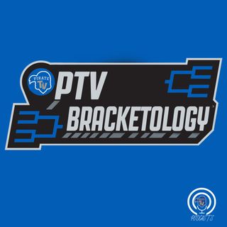 PTV's Bracketology - 2021 March Madness Bracket Breakdown