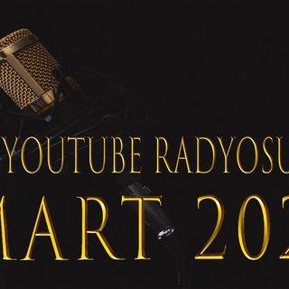 Türkçe Podcast | Mart 2021 Tüm Podcastler | YouTube Radyosu