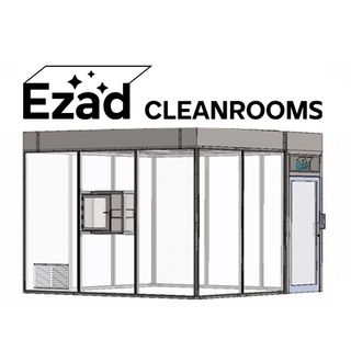 What Makes The Laboratory Modular Cleanrooms Most Essential