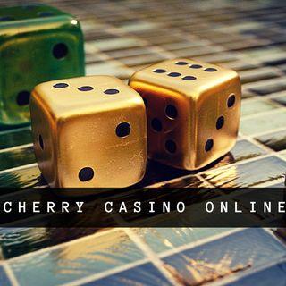 Folge 45: Alle Vorteile des LasVegas Casinos