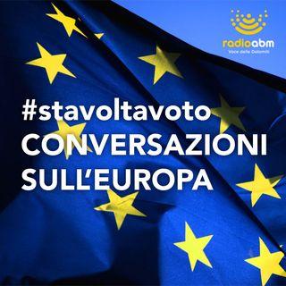Filippo Pizzolato: La costruzione europea fra crisi e rilancio – una sfida cruciale