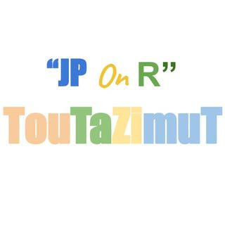 TouTaZimuT