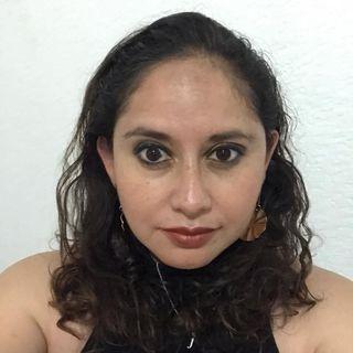 Animal de Radio 65: Jess Luviano, No es lo mismo Homeschooling que educación a distancia