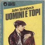 Uomini e topi di Steinbeck, Talk lesson