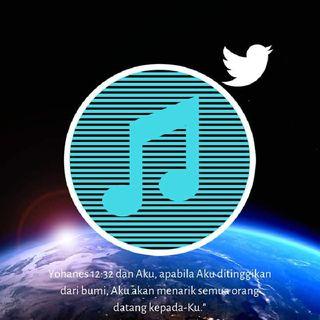 Shalom Music Sabah Podcast